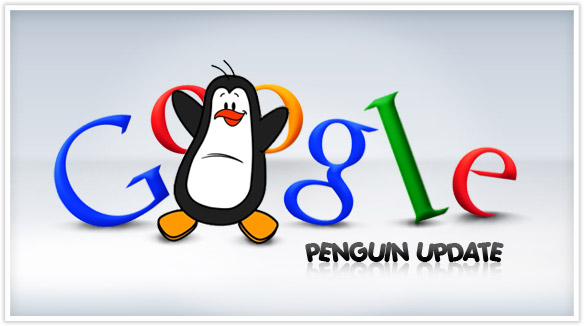 Google Launched Penguin 2.1 Spam Filtering Algorithm After Its Recent Update Hummingbird!