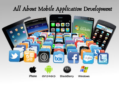 Quick Guide To Help Developers Create & Promote Mobile App Effectively
