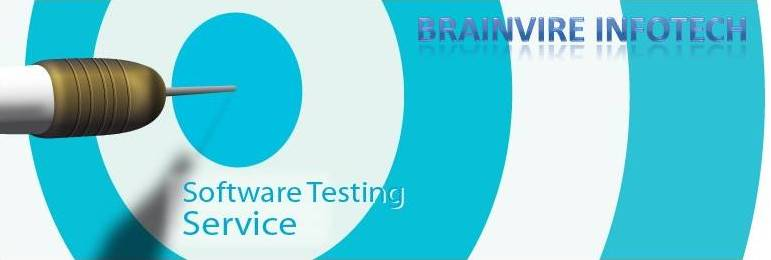 Software Testing vs. Dynamic Testing – Make Your Decision For Effective Software Testing