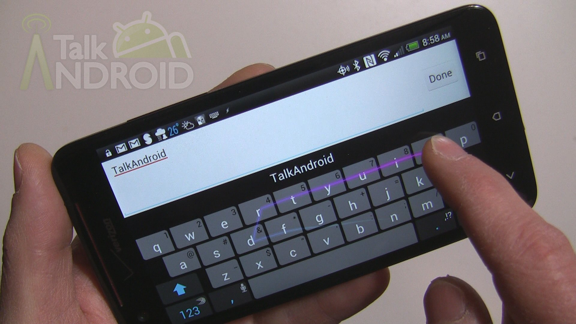 Accel – Another Investor In Android Keyboard Maker SwiftKey In Its $17.5M Series B!!!