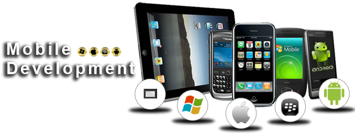 Mobile Application Development 2013: The Challenges & Opportunities