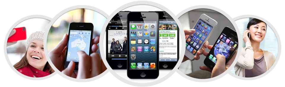 Apple iOS 7 – Is It A Right Decision To Move Your Business To iOS 7