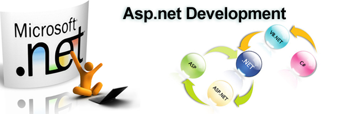 ASP.NET or PHP: Which One Is A Better Choice For Programming?