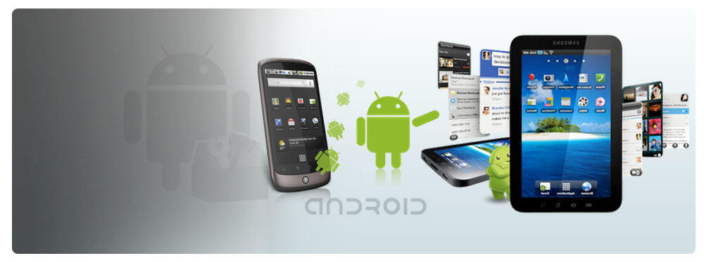 Popular Business Android Applications – Helping You Keep Up With the Need For Speed!