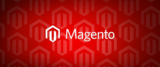 Setting the trail for modern ecommerce development – Magento Solutions