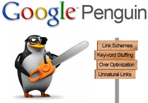 google-penguin-seo-tips