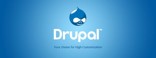 Some Statistics – Some  Basics – And – Just One Advice For Drupal Programmers