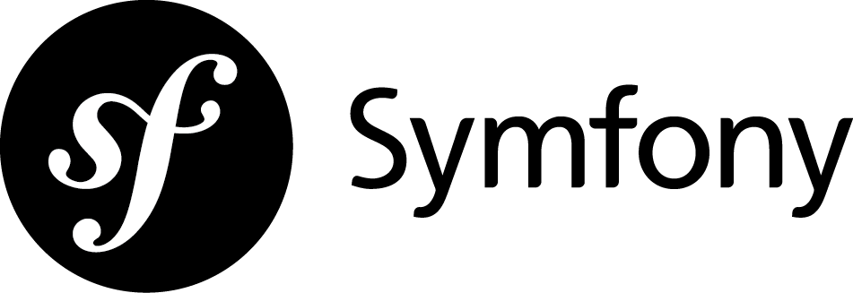 Benefits of switching to Symfony 2