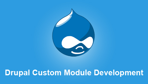 Drupal's rise to power – reasons for its wide spread appeal today