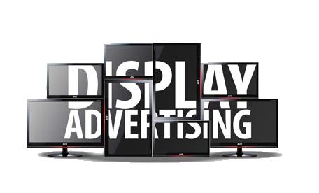 Display Marketing Android Brainvire