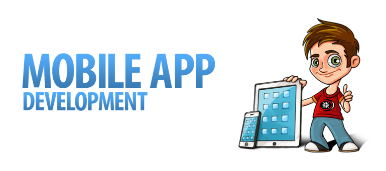 Future of Android Application Development Android Brainvire
