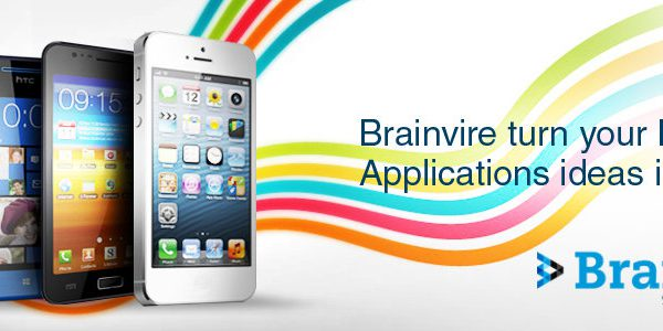 Android Application Development Benefits to Leverage For Your Business