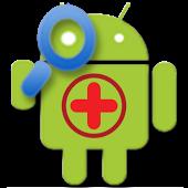 Spammy apps
