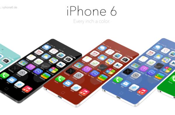 iPhoneSpecswithNewopportunitiesforiPhoneappsdevelopment