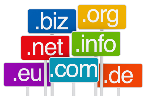 Drupal With language support – SEO benefits for global businesses