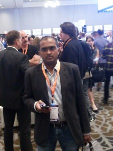 Brainvire At The Magento Imagine Ecommerce Conference – Day 2 Highlights