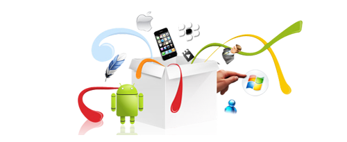 Benefits of Cross Platform Mobile Application Development