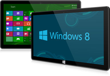 Things You Need To Know About Windows 8.1 Update