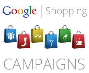 All New Google Shopping Campaign Migration