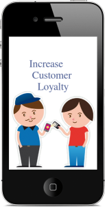 iPhone Applications To Fuel The Success Of Your Ecommerce Business