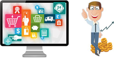 The Benefits You Can Derive From Magento Ecommerce Development
