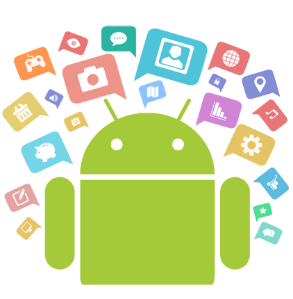 Android Application Development – Reasons of Success