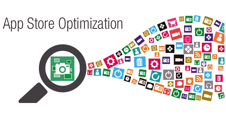 App Store Optimization (ASO) is important for the success of your Mobile app