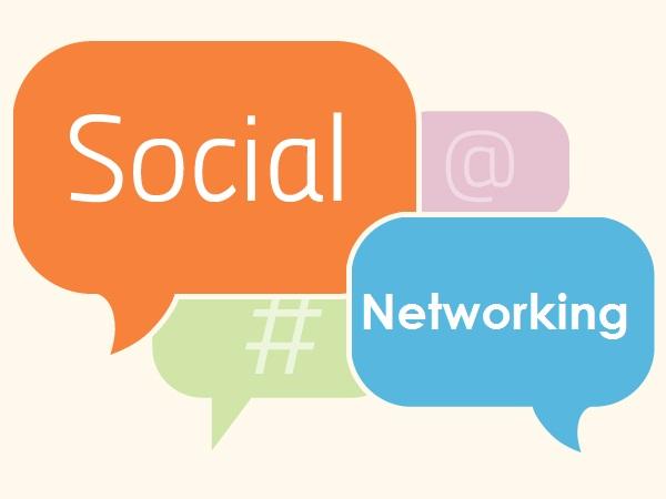 Good Social Networking Website