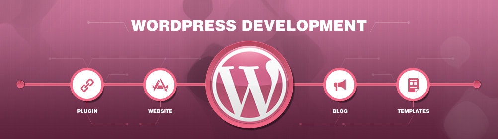 Why WordPress Development Services Are Getting Popular?