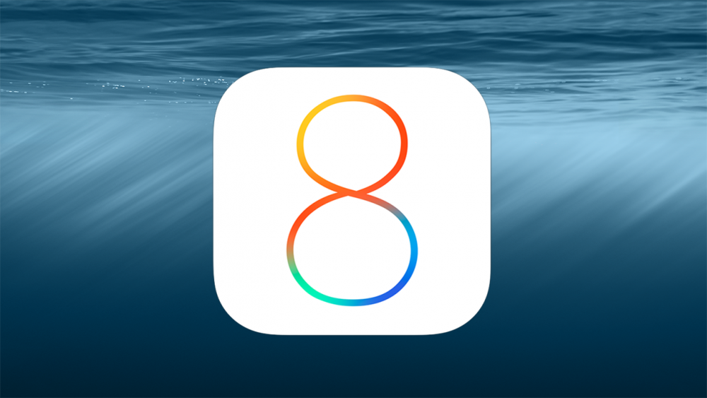 iOS 8.1.3 Released This Tuesday With Bug Fixes, Performance Improvements And Storage Improvements!