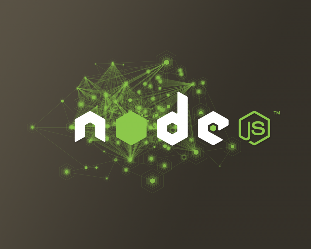 Need For Adopting Node.js Applications In Global Enterprises