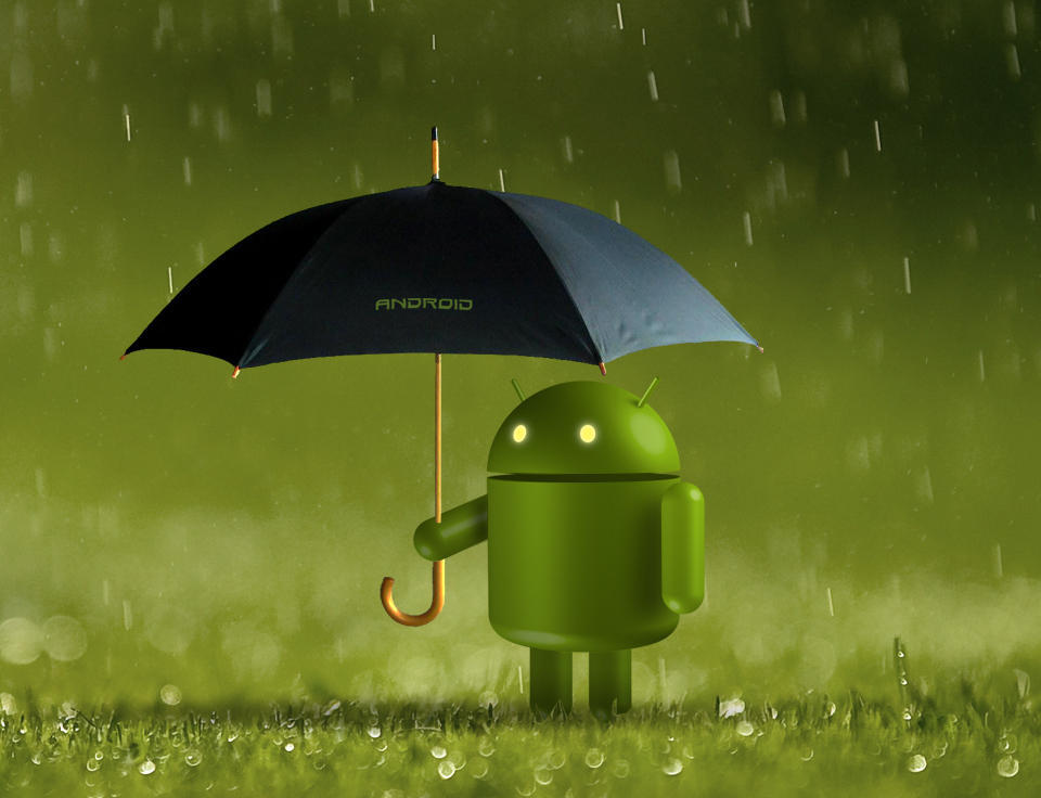 Mistakes to avoid when hiring an Android application development company