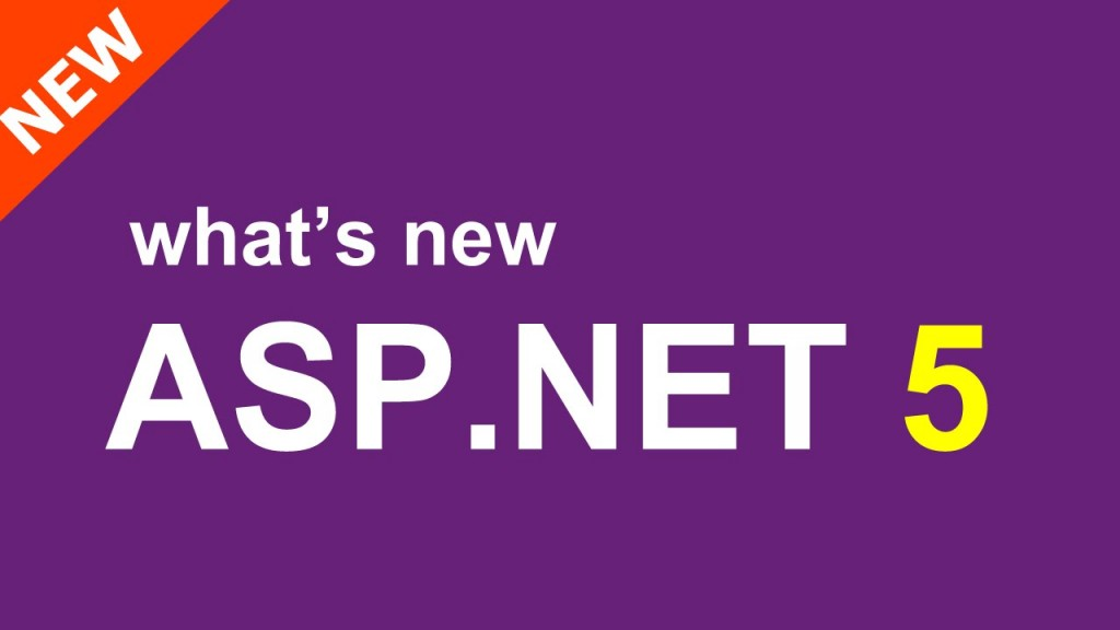 The Top 7 Wonder Features of the New ASP.NET 5