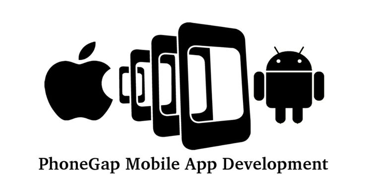 Business Benefits of PhoneGap application development