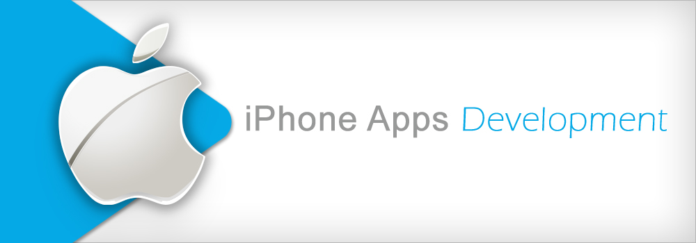 Points to consider when choosing an iPhone application development company