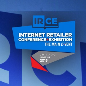 meet brainvire at IRCE 2015
