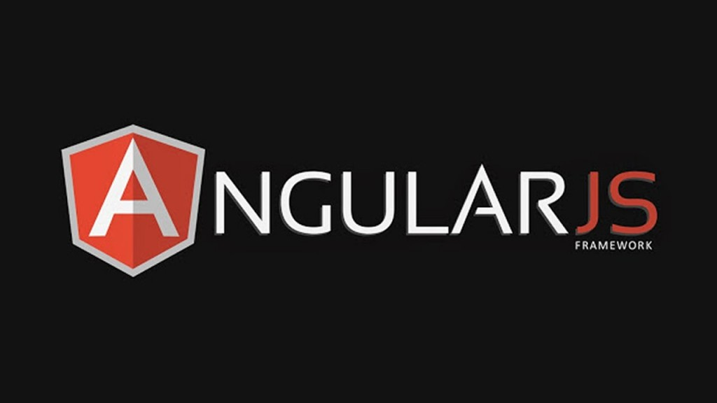 Why Prefer AngularJS for Mobile and Web Application Development?