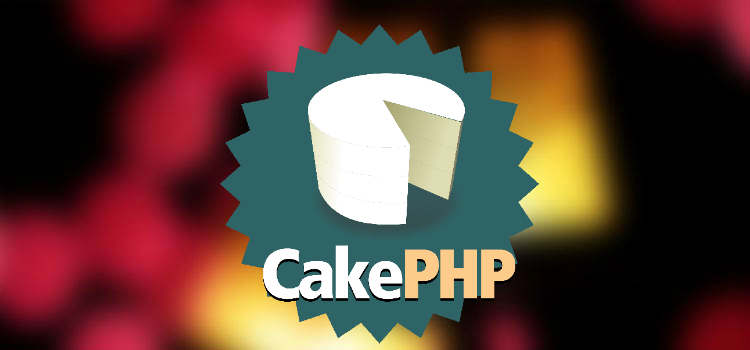 Beware of These Errors to Ensure Efficient CakePHP Development