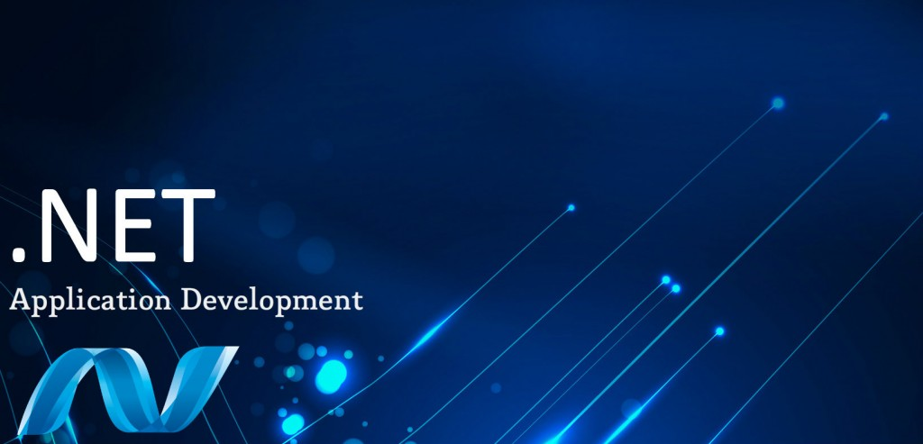 Outsourcing .Net Project Development – Checklist to evaluate an Offshore Company