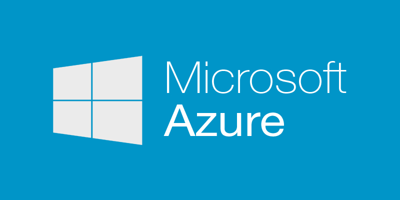 What Makes Microsoft Azure the Best Platform for Building Cloud Apps?