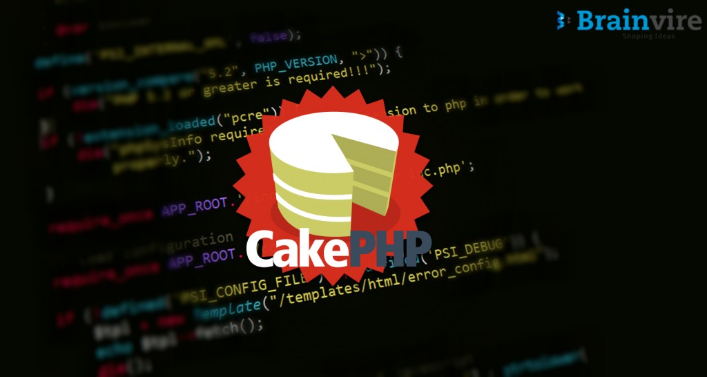Few Important Development Tips for CakePHP Developers