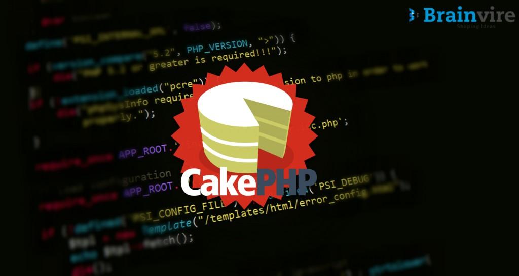 Few Important Development Tips for CakePHP Developers