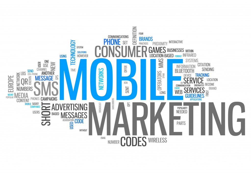 The Most Effective Ways to Popularize Your Mobile Apps