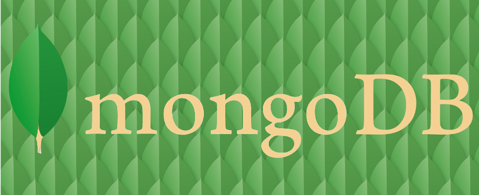 In What Ways Does MongoDB Surpass Its Competitors?