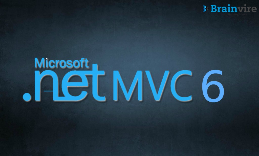 New Things to Explore in ASP.NET MVC 6