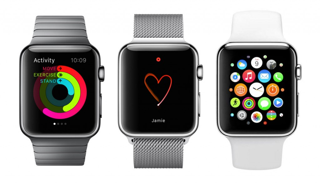 Tips for iOS App Developers for Developing Gaming Apps for Apple Watch