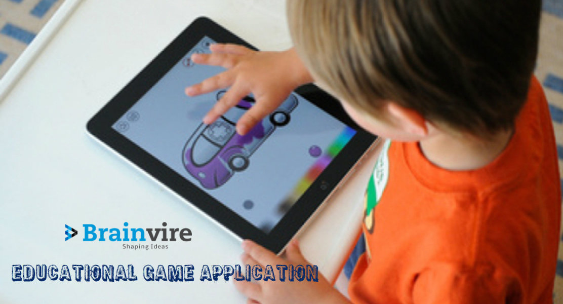 Top 8 tricks to build a perfect educational gaming application