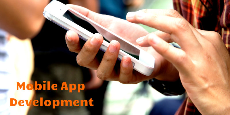 Top 4 Signs Your Business Needs a New Mobile App