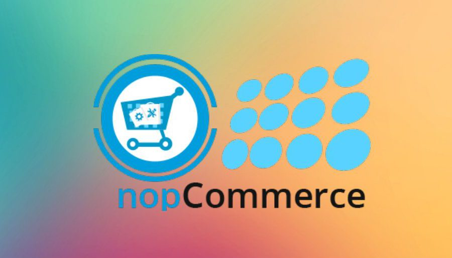 Why Choosing nopCommerce is A Great Idea