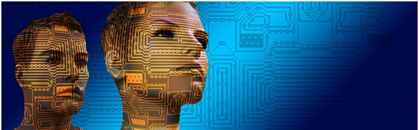 Artificial Intelligence Takes The Helm Of Future
